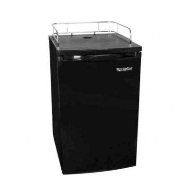 keg fridge - EdgeStar Ultra Low Temp Refrigerator for Kegerator Conversion